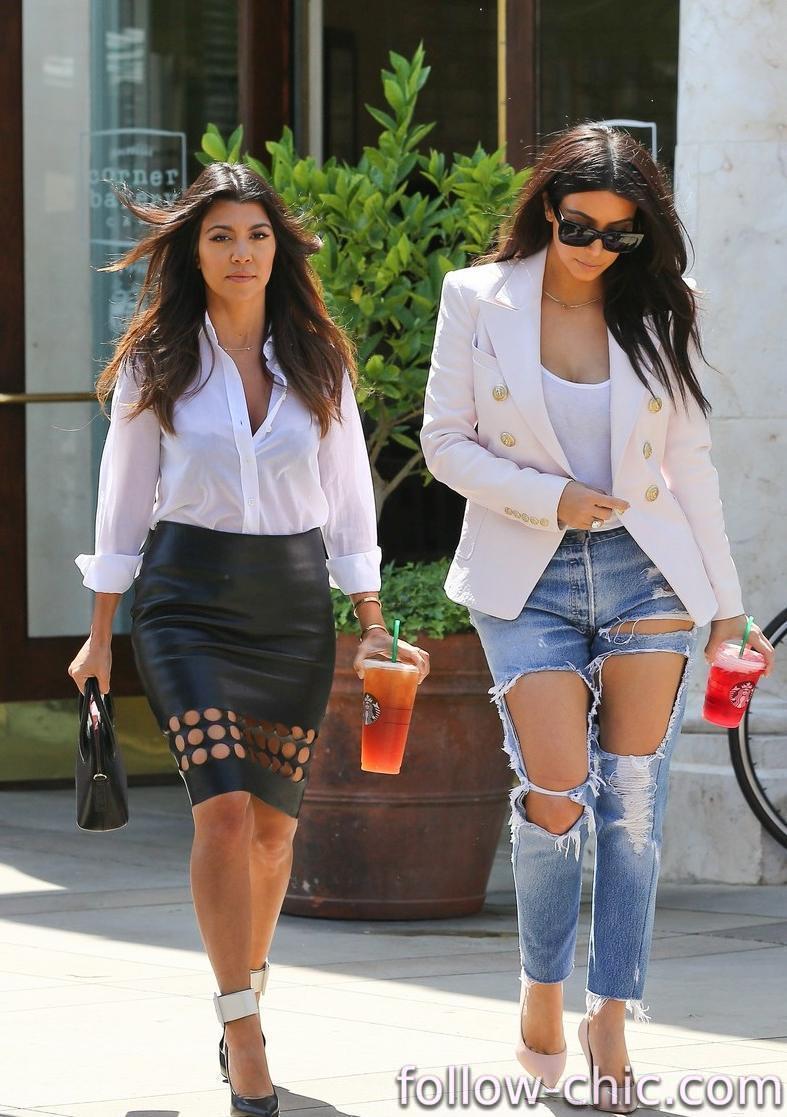 Сестра в джинсах фото 13 фотография